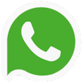 New Whatsapp Messenger Tips