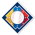App Baseball Venezuela apk for kindle fire