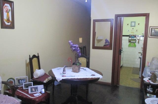 Apto 3 Dorm, Navegantes, Porto Alegre (AP0505) - Foto 10