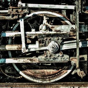 train-wheelPS copy.jpg