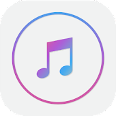 iMusic Phone 8 - Music OS 11