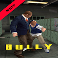App Guide for Bully apk for kindle fire
