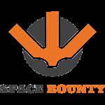 Space Bounty For PC / Windows / MAC