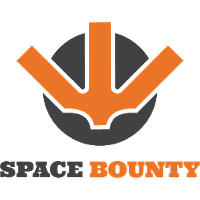 Space Bounty For PC