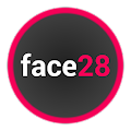 Download Face28 - Face Changer Live APK on PC