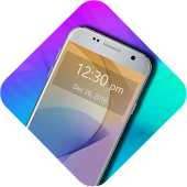 Download Launcher for Galaxy J7 Prime APK to PC