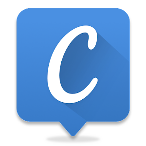 Citymaps is the world's best travel map, free and available online and offline. APK Icon