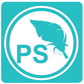 Download Learn Photoshop Pro APK on PC