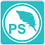 Learn Photoshop Pro for Lollipop - Android 5.0