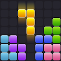 Game Block Puzzle 1000+ APK for Kindle