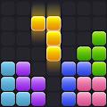 Block Puzzle 1000+ APK for Bluestacks