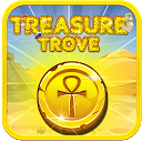Treasure Trove – Gold Hunter