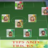 Tips Dream League Soccer 2016