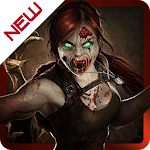 Zombie Hunter: Survive the Un  Horde Apocalypse file APK for Gaming PC/PS3/PS4 Smart TV
