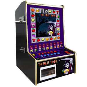 Download The Fruit Taker slot machine For PC Windows and Mac