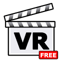 App VR Player FREE APK for Kindle