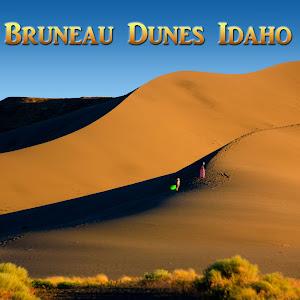 11 BRUNEAU DUNES STATE PARK-3998 typo.jpg