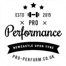 Pro Performance Gym