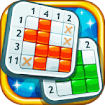 Riddle Stones - Cross Numbers 2.8.1 Apk