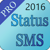 App Statuses For All Occasions Pro APK for Windows Phone