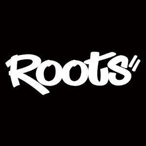 Roots Football