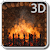 Realistic Fireplace file APK Free for PC, smart TV Download