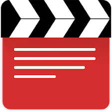 FilmSquare - Film Suggestions