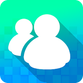 App Photo Contacts APK for Windows Phone