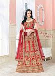 Wedding bridal Lehenga choli| Indian bridal wear online