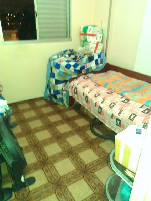 Imobiliária Compare - Apto 3 Dorm, Macedo (AP3622) - Foto 6