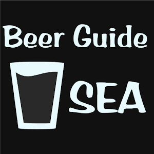 Beer Guide Seattle For PC / Windows 7/8/10 / Mac – Free Download