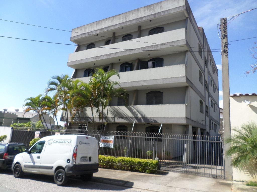 Apartamento com 2 Quartos,Jardim Europa, Sorocaba