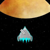 Rocketship to Mars on PC (Windows & Mac)