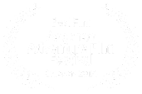 Best Film - Ascenso Adventure Film Festival - Caracas 2014 _72DPI.png