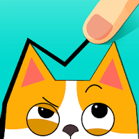 Draw In pour PC (Windows / Mac)