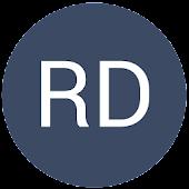 Ram Di Hatti APK for Ubuntu