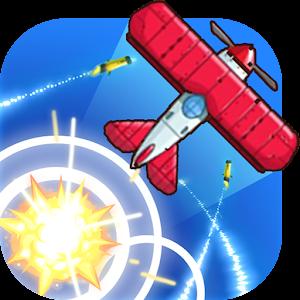 Plane Hit! For PC / Windows 7/8/10 / Mac – Free Download