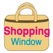 Download Shopping Window APK to PC