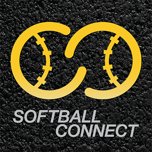 Softball Connect For PC / Windows 7/8/10 / Mac – Free Download