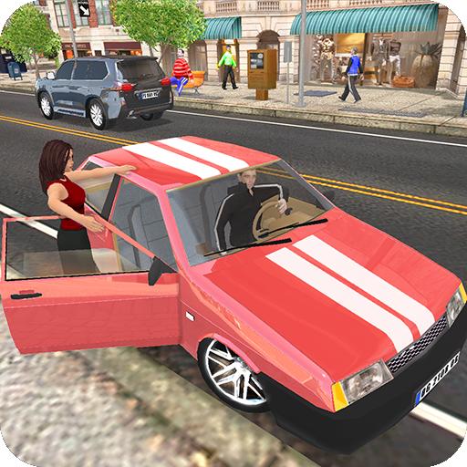 Car Simulator OG (game)