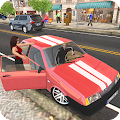 Car Simulator OG APK for Bluestacks