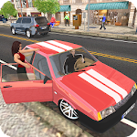 Car Simulator OG 1.6 Apk