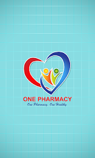 One Pharmacy2u - screenshot