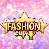 Fashion Cup - Dress up & Duel APK for Ubuntu