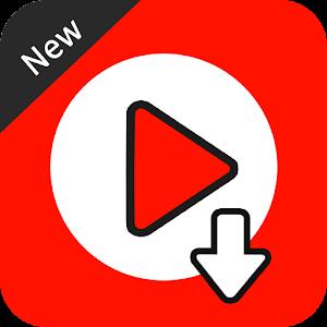 HD Video & Free Music For PC / Windows 7/8/10 / Mac – Free Download