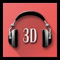 Music Player 3D Pro APK for Bluestacks