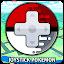 Joystick go for poke go : Joke App