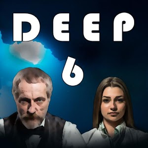 Deep 6 For PC / Windows 7/8/10 / Mac – Free Download