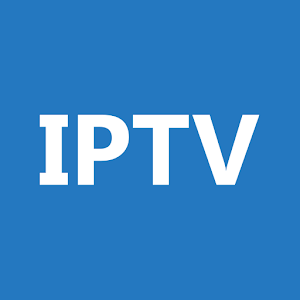 IPTV Online PC (Windows / MAC)