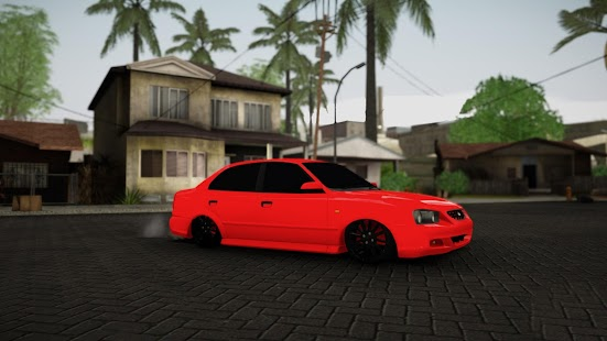 Free Car Parking 2 - Sport Car Park APK for Windows 8